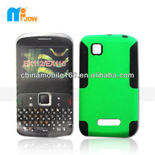 Mobile phone protector case for motorola EX112/EX115