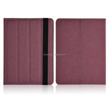 Genuine Premium Flip Leather Stand Case For Samsung Galaxy Tab 3 10.1