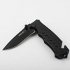 Multifunctional Hunting Knife Outdoor Knife Emergency