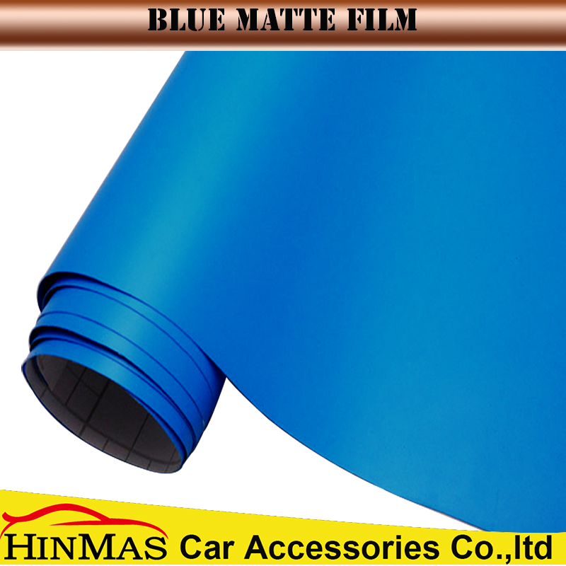 top quality vehicle wrap car vinyl wrap machine