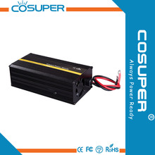 mini dc ac power 12v inverter 2.5kva