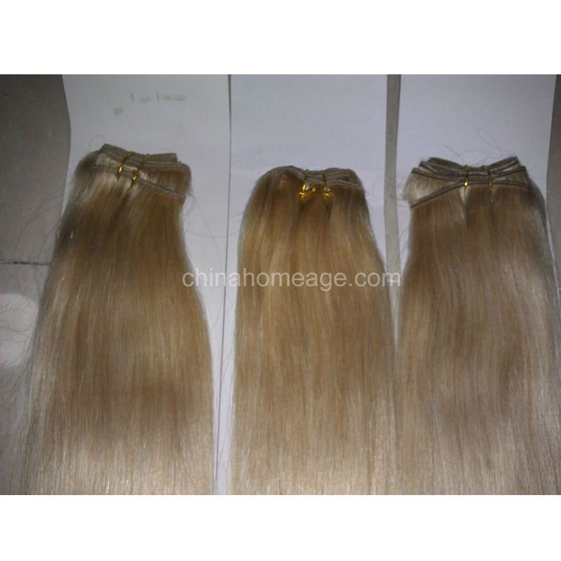Homeage honey brown hair colors straight hot sale