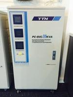 PC-SVC china supplier 25kva avr 3 phase servo voltage stabilizer price / power voltage regulator