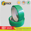 polyester strap heavy duty automatic strapping applications plastic packing strap for stainless steel roll banding
