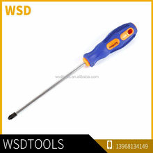 Salable Flat Screwdriver Set Torque Control Multifunction Repair Tool