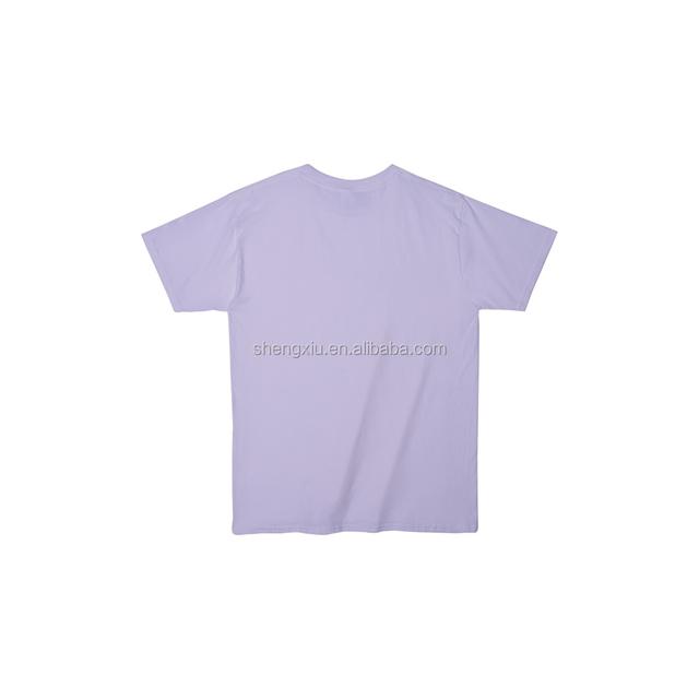 2017 factory cheap price fashion men custom printed tshirts