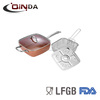 /product-detail/4-pcs-copper-ceramic-multi-square-pan-set-as-seen-as-on-tv-60126767396.html