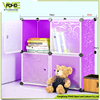 DIY toy boxes wardrobes for small spaces, wardrobes for children bedroom, portable cheap wardrobe