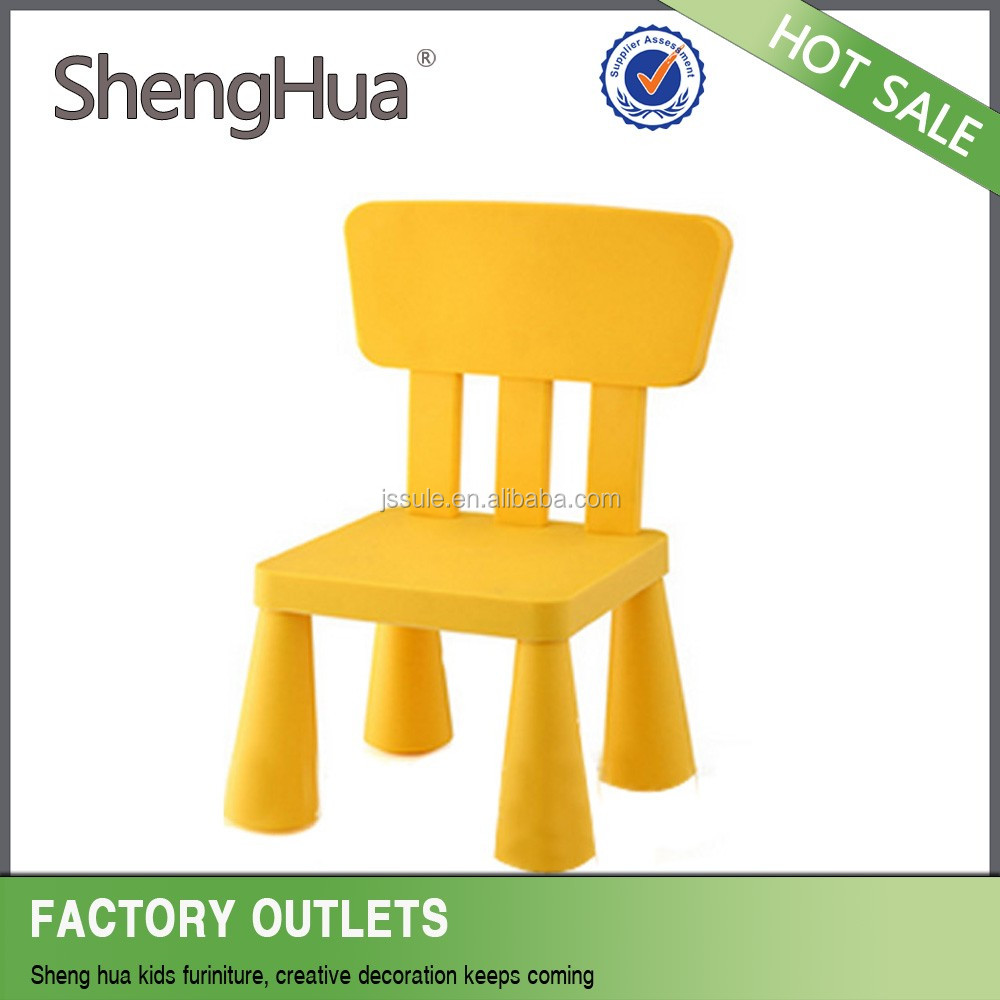 restaurant wood chair Muuto Visu chair plywood bent wood chair dining room furniture