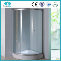 portable toilet and shower room ware shower panel cabin