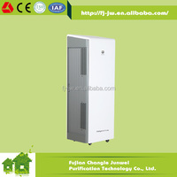 Deodorizer Ozone Ionizer Generator Home/Office Use Air Purifier