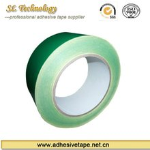 Hot sell good quality printed masking tape