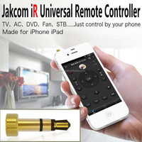 Jakcom Smart Infrared Universal Remote Control Hardware & Software Optical Drives Dvd Recording Time Recorder Hard Disk