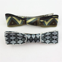 beautiful fancy sexy snap barrette