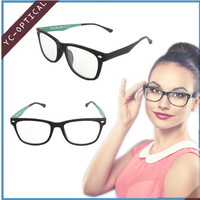 High quality China manufacturer OEM eye glasses