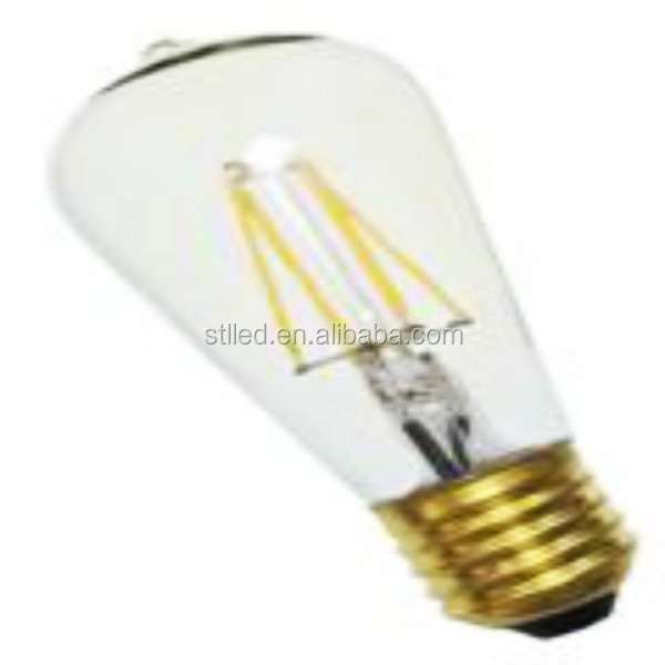 China manufacturing machine 2.8W 64 Light led corn bulb