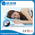 Wholesale superior quality Comfortable PCM Cooling neck pillow