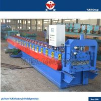 duct equipment for bending coconut cutting machine