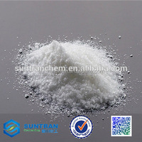 Hot sales!!!China golden supplier nh4hco3 1066-33-7 food additive ammonium bicarbonate