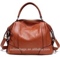 genuine leather handbag chiang mai office london