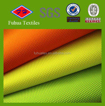 78T 600D Polyester Textured Oxford Fabric for Bag