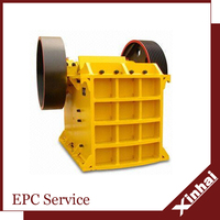Hot sale jaw crusher mobile,Effective mineral jaw crusher mobile