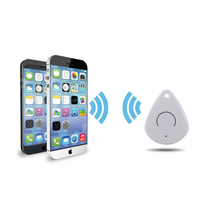 Mini Long Range Stable Operation Bluetooth iBeacon for News Broadcast and Positioning