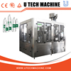 Automatic Liquid Drinking Water Line/ Drinking Water Filling Machine