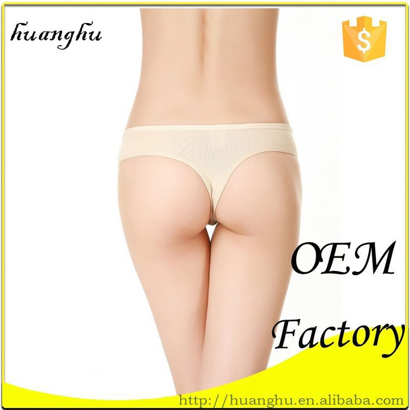 Hot selling breathable good quality fast delivery adult unisex panties