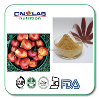 spine date seed extract, spina date seed extract powder, ziziphus jujuba mill extract