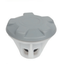 air valves for inflatables boat small air valve plastic charge air valve