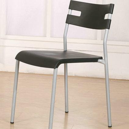 dining chair iron legs chair buy dining chair iron legs chair cheap