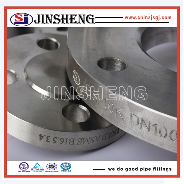 flange nut dimension hebei manufacturer