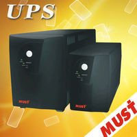 Home use 1000VA 650 Va ups power