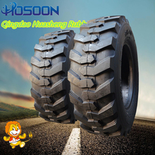 skid steer tires 10 16.5 skid steer tire 14x17.5 12-16.5 14-17.5 tubeless tyre