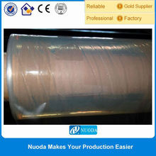 CEVA plastic cast film extrusion making machine
