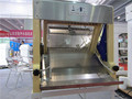 Bread slicer bread cutting machine loaf slicer price for bakery