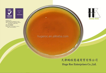 Soy Lecithin food grade