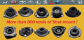 Parts MAZDA 626 1991 To 1996 Year GA5R-28-390 , GA5R-28-390A Strut Mount