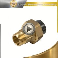 brass precision engineer lean production car body parts name