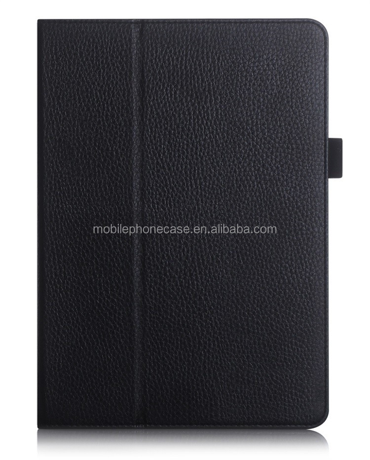 Oem Service Factory Premium PU Leather Covers Case For Tablet For IPAD PRO 9.7