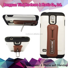 phone finger grip holder, car phone mount and a kickstand,phone holder wholesale
