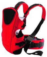 Fashional design baby carrier ergonomic