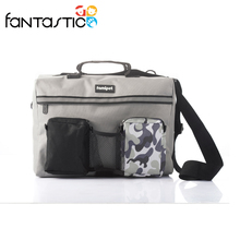 Hard-wearing pet accessories soft sided pet carrier