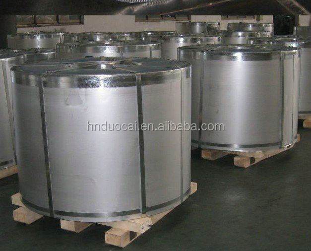 dr tinplate mr/spcc tin plate/tin sheet