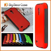 Full protection galaxy s4 mini power case