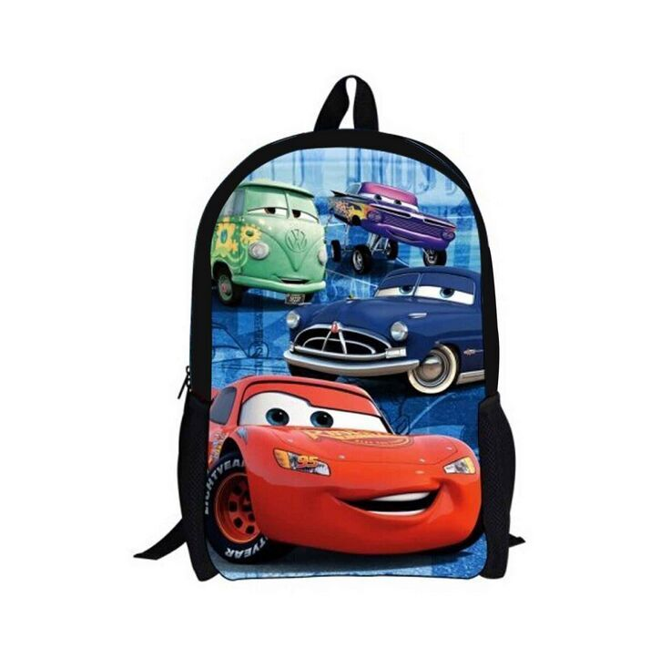 (Wholesale) Primary School Kids Backpack/ Kindergarten Kids Backpack School Bag/ School Backpack Kids