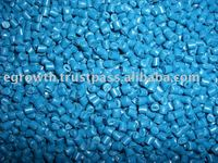 Recycle PP Injection Grade Material