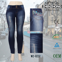Label New Style Jeans Pent Men Optimal New Arrival Elegant