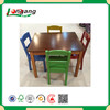 Children table and chairs study or play table sets for kids Children table and chairs
